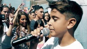 DUELE EL CORAZON - Adexe & Nau ft. Iván Troyano & JM (Enrique Iglesias ft. Wisin cover)