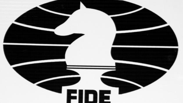 FIDE Instructor!