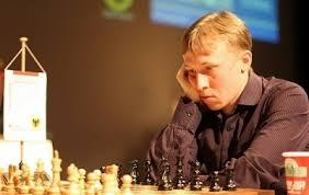 PRO Chess League week 3 Predictions