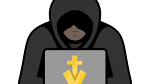 PRO Chess League - Week 3 Preview: San Jose Hackers vs. Rio Grande Ospreys's Thumbnail