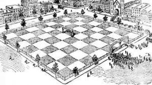 2017 PRO Chess League - Alex King's Picks for Week 4!'s Thumbnail