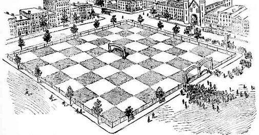 2017 PRO Chess League - Alex King's Picks for Week 4!