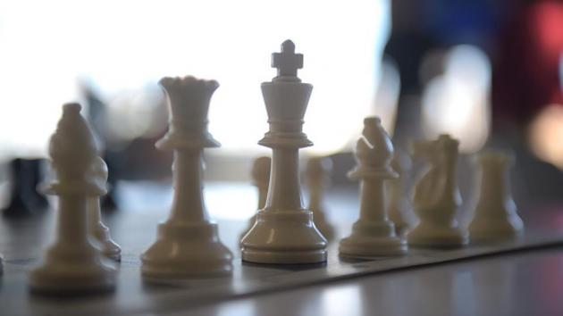 From myth to reality: Research proves that doping is possible in chess