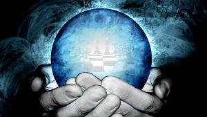 Secrets of Pro Chess League, Week 4!'s Thumbnail