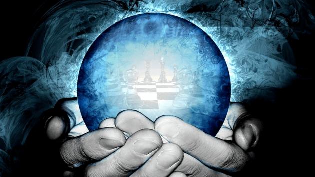 Secrets of Pro Chess League, Week 4!