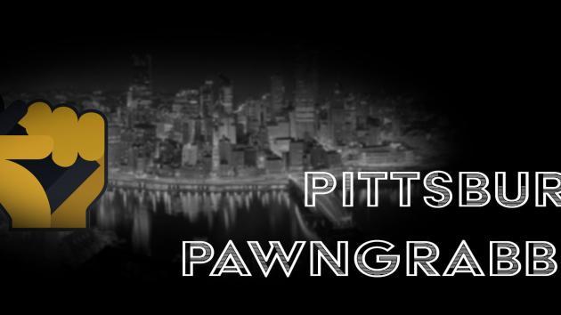 Pawngrabber News: Pittsburgh 5 Webster 11, Video Recap