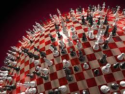 Mate with just two knights; cute combination; nice rook endgame and hallucinations at Murph Madness