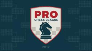 Riga Magicians - PRO Chess League Round 2-4: Recap's Thumbnail
