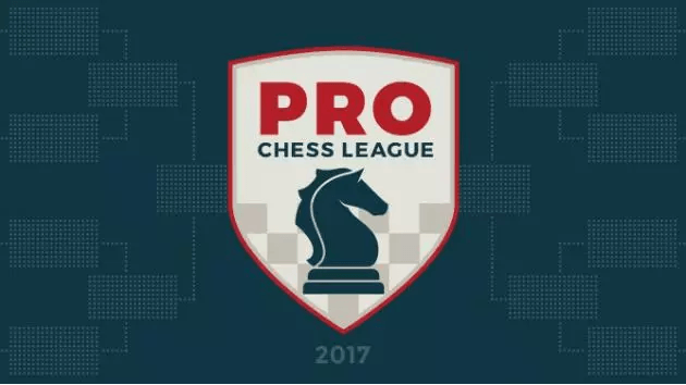 Riga Magicians - PRO Chess League Round 2-4: Recap