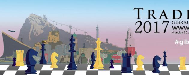 Sélection tactique du tournoi de Gibraltar 2017 #1
