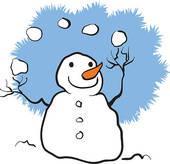 Snowballs cool down Abuja Rockstars - Recap of Week 4