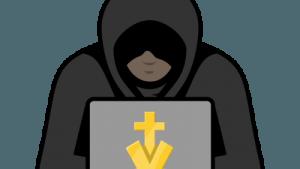 PRO Chess League - Week 4 Recap: San Diego Stuns The Hackers's Thumbnail