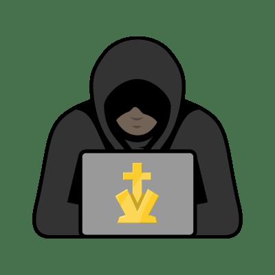 PRO Chess League - Week 4 Recap: San Diego Stuns The Hackers