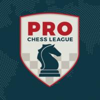 PRO Chess League Week 5 prediction