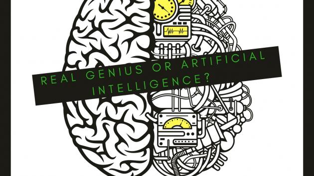 Artificial Intelligence, Chess and the Mind: Feb 25th in SF Bay Area