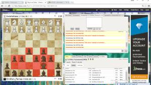 Best regards Chess.com supot's Thumbnail