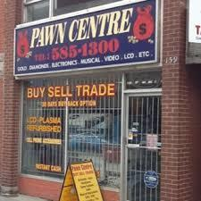 Missing the Pawn Centre