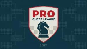 PRO Chess League Week 7 Predictions's Thumbnail