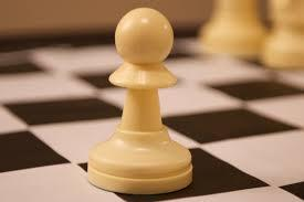 Push Those Pawns!!!!