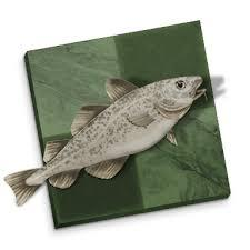 How to defeat Stockfish