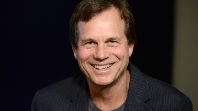 R.I.P. Bill Paxton Born: May 17, 1955, Fort Worth, TX Died: February 25, 2017