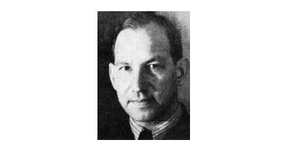 Viacheslav Ragozin!