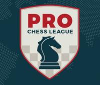 PRO Chess League Week 8 Prediction's Thumbnail