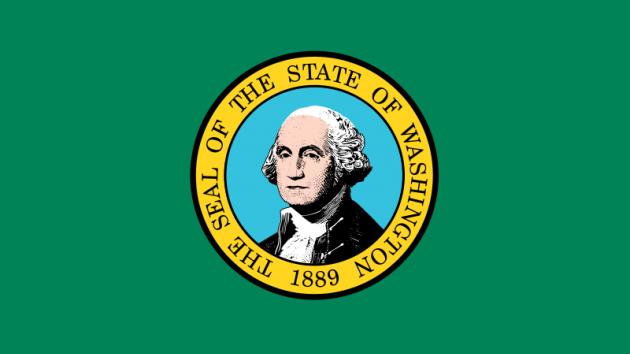 State Championship 1:  Tenacity
