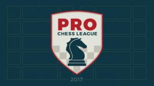 PRO Chess League Week 8 Predictions's Thumbnail