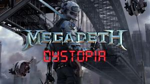 Always learn deeper - plus I've discovered the new megadeth's Thumbnail