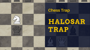 Halosar Trap's Thumbnail