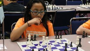 Chess for Success: Students love strategy's Thumbnail