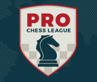 PRO Chess League Week 9 prediction