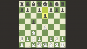 Mr. Perry's Theorytalk -- Mastering the Korchnoi Defense against the Closed Sicilian's Thumbnail