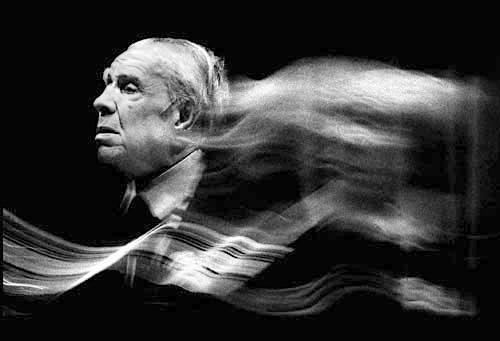 """EL MAR"" (Jorge Luis Borges)"