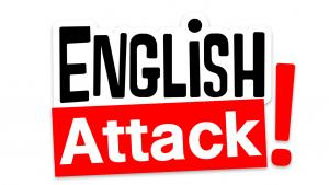 Ups and downs with the English attack's Thumbnail