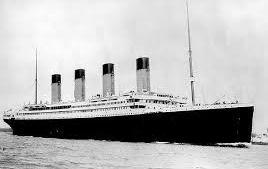 RIP Titanic's Thumbnail