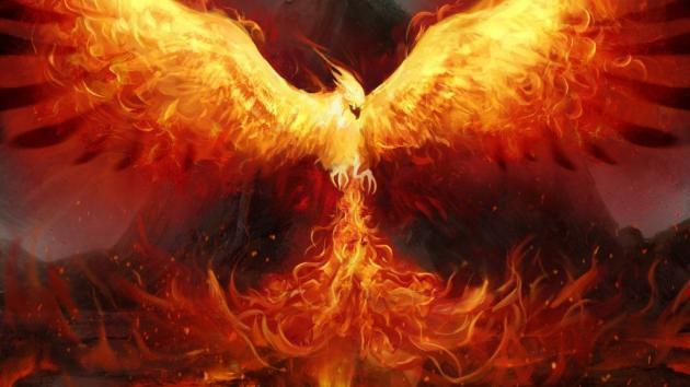 phoenixfiend vs. sonnguyen_vnu