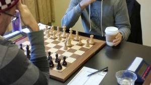 Helpful and Unhelpful Structural Changes in the NOVA Chess League's Thumbnail