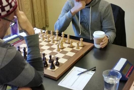 Helpful and Unhelpful Structural Changes in the NOVA Chess League