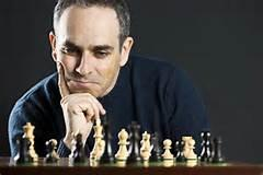 How To Begin Mastering Chess's Thumbnail