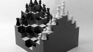 Chess as a cognitive tool's Thumbnail