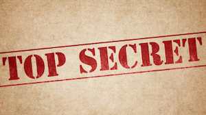 The secret top players keep to themselves and how I discovered it.'s Thumbnail