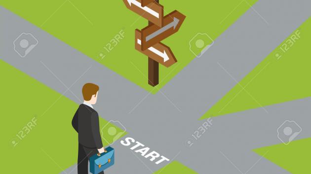 Nivel Principiante: Análisis de partida: ¿Hay que jugar con un plan desde la apertura?