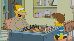 Chess in popular culture's Thumbnail