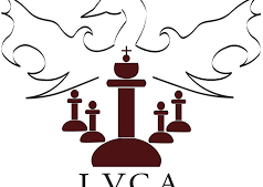 LVCA's Remarkable Performance at PA State Scholastic Championship's Thumbnail