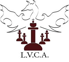 LVCA's Remarkable Performance at PA State Scholastic Championship