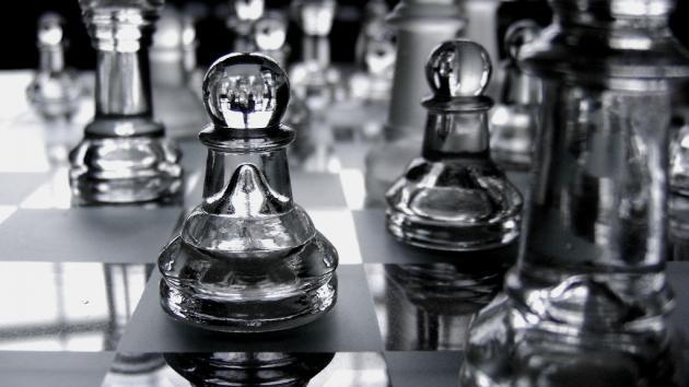 Nivel Principiante e Intermedio: Estudio de la teoría, comprensión del sistema de apertura