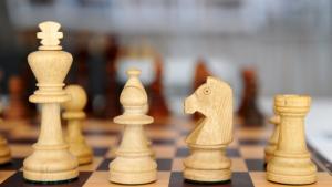 Chess Coming to Riga's Thumbnail