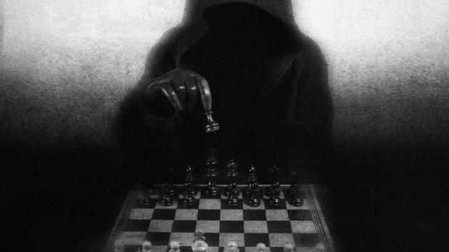 _GRIM chess_